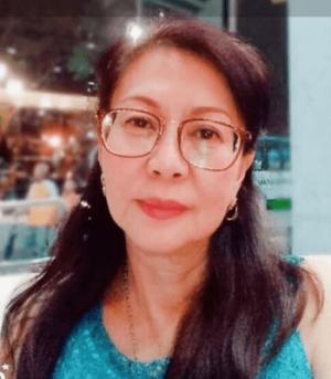 Anti Aging Solution Malaysia