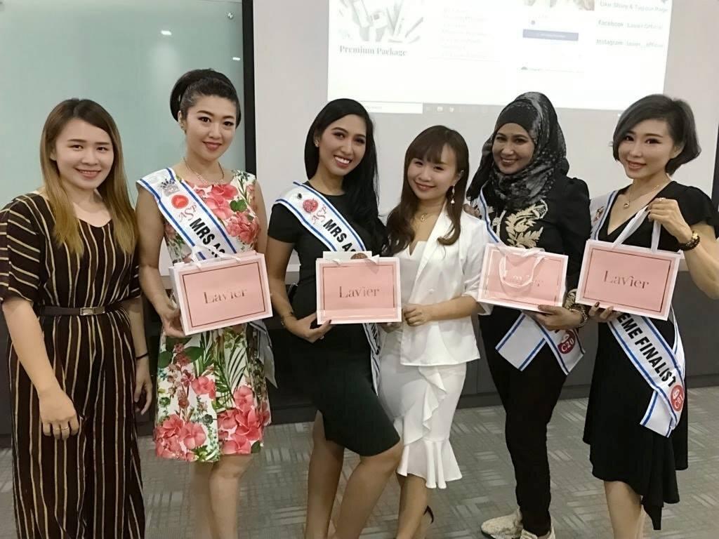 Anti Aging Products Malaysia