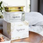 Lavier Ageless Anti-Aging Cream