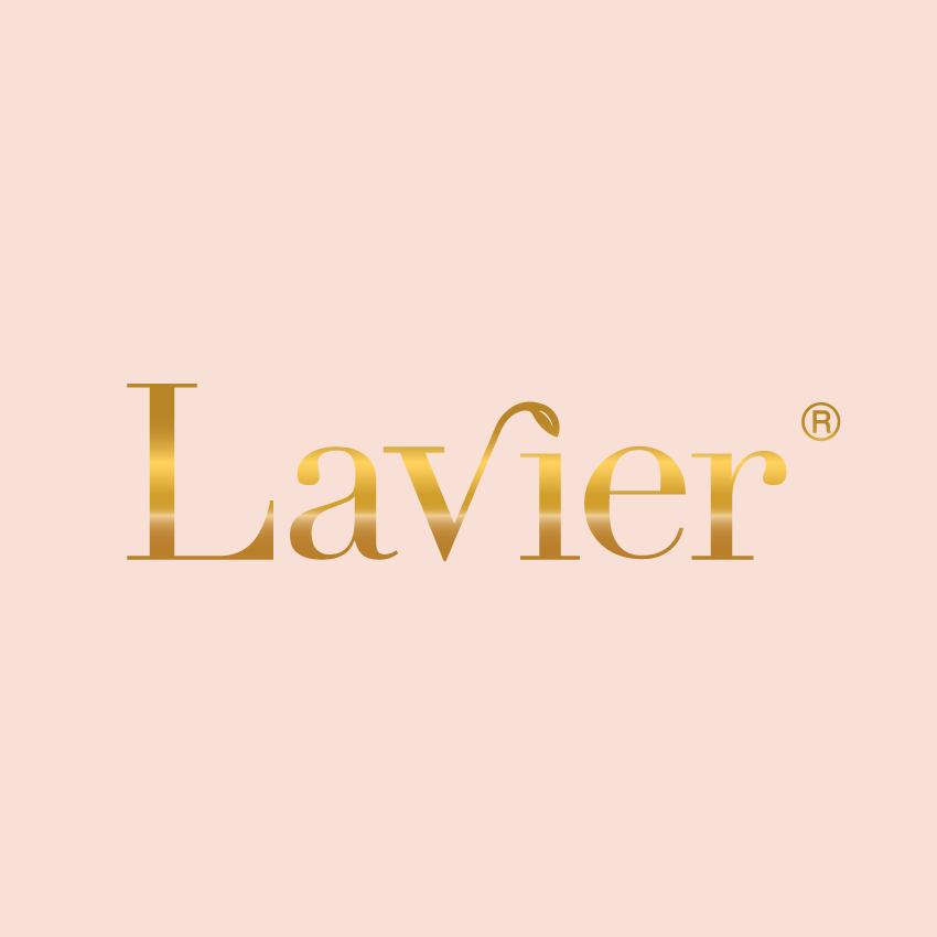 lavier