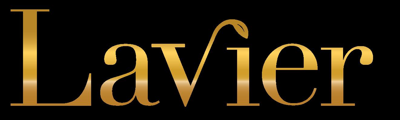 Lavier International