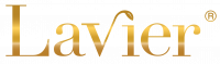 Lavier-Logo_WebUse-2